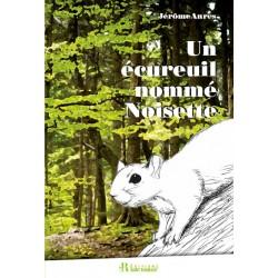 Un écureuil nommé Noisette